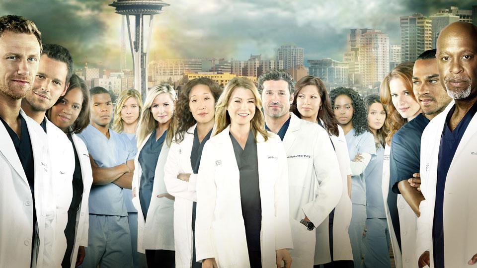 Grey\'s Anatomy season 11: 10 things we want - Entertainment Focus