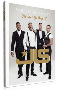 http://cdn.entertainment-focus.com/wp-content/uploads/2013/11/jlsbook.jpg