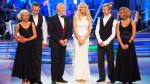 Strictly Come Dancing - Children in Need 2013