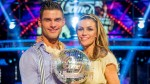 Aljaz and Abbey