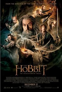 http://cdn.entertainment-focus.com/wp-content/uploads/2013/12/rsz_the-hobbit-the-desolation-of-smaug-prize-poster.jpg
