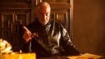 Game of Thrones S04E01 - Tywin