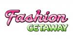 Fashion Getaway Logo - 1980x800