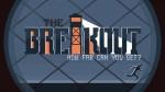 The Breakout Logo