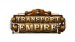 TransportEmpire