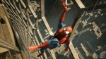 ASM2_WallSlinging_1399035136
