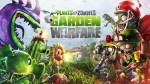 Plants-Vs-Zombies-Garden-Warfare-960