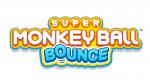SMB Bounce - Logo