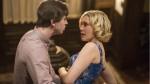 Bates Motel season 2 episode 8