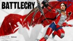 battlecry01
