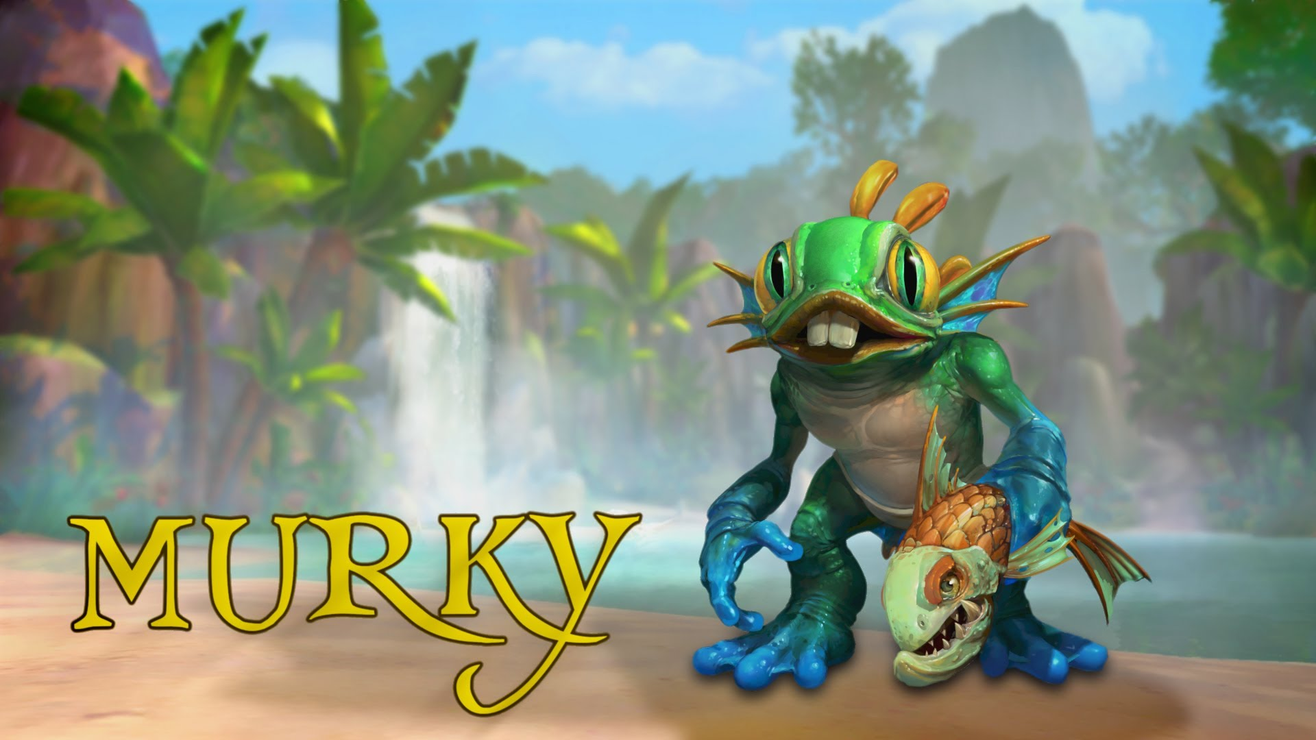 cdn.entertainment-focus.com/wp-content/uploads/2014/05/heroes-of-the-storm-murky-traile.jpg
