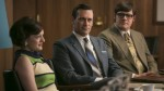 Mad Men season 7 episode 7