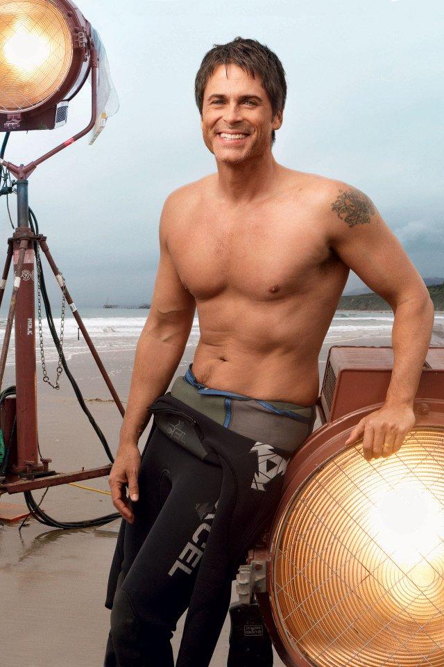 gay surf repo
