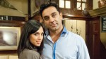 Priya & Rakesh