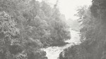 Jon Allen Deep River