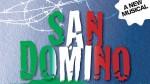 San Domino