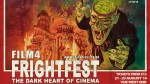 Film4 Frightfest 2014