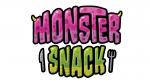 Monster Snack Logo