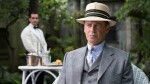 Boardwalk Empire - nucky