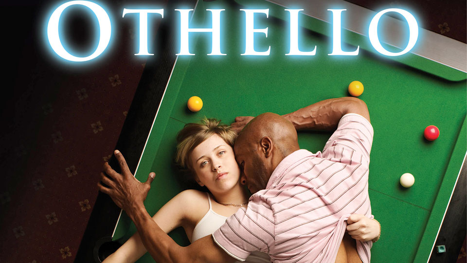 othello gay singles Looking for a: single gay man, gay male couple, bi-couple, group (gay men), single bi-man between: 18 and 99 years old for: 1-on-1 sex, group sex, other activities.
