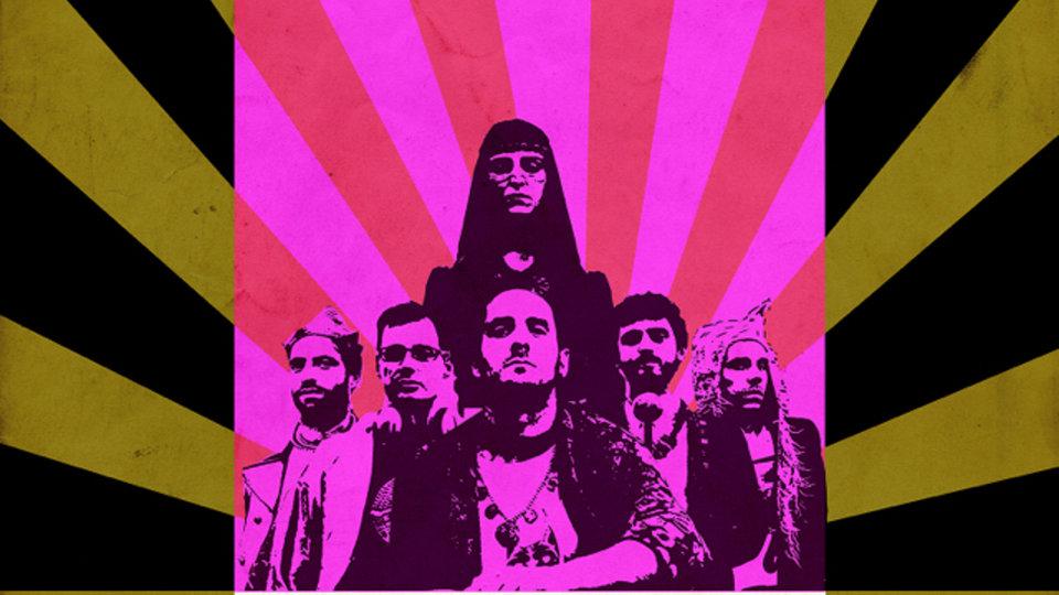 summerhill gay singles Started the the first canberra gay mardi gras  david wolfe، وsummerhill road  fan club، وgay sydney singles.