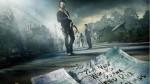 The Walking Dead season 5B