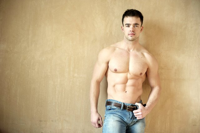 Will Austin