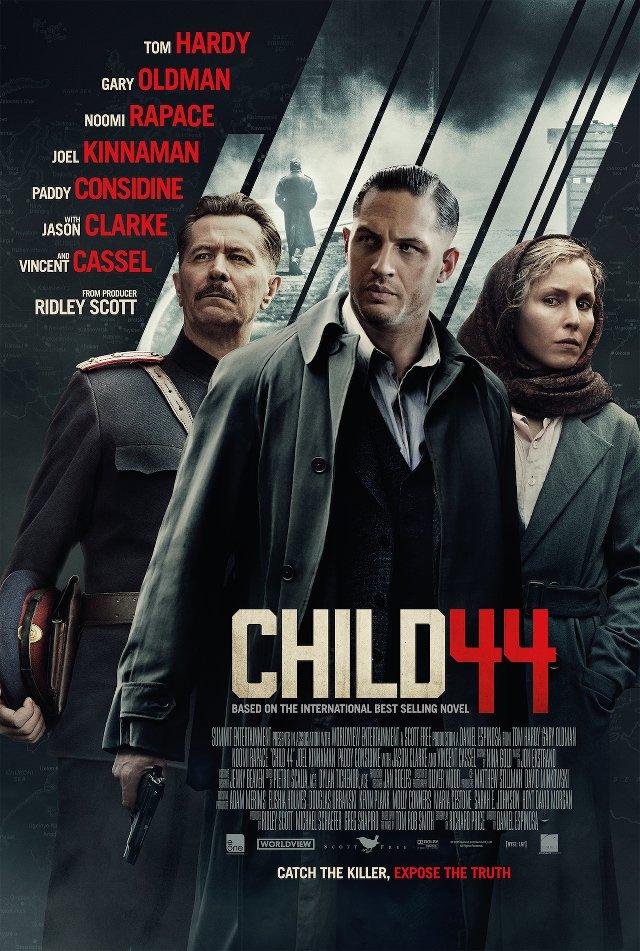child44poster.jpg