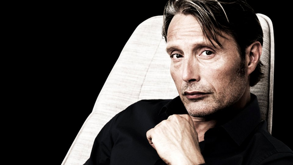 hannibal gay singles Hannibal & the gay elephant in the room 340 shares share on facebook tweet this reddit this share this email leave a comment advertising [x] by hannah shaw-williams – on sep 01, 2015 in featured [warning: this article contains spoilers for hannibal season 3]-bryan fuller's groundbreaking serial killer drama hannibal has.