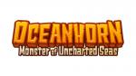 oceanhorn-logo