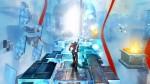 Running Shadow Steam _ Screenshot 01
