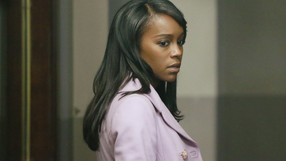How To Get Away With Murder season 1 episode 11 Best Christmas ...
