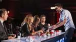 Britain's Got Talent 2015 episode 2
