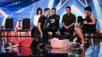 Britain's Got Talent 2015 episode 3