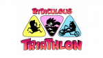 Ridiculous Triathlon