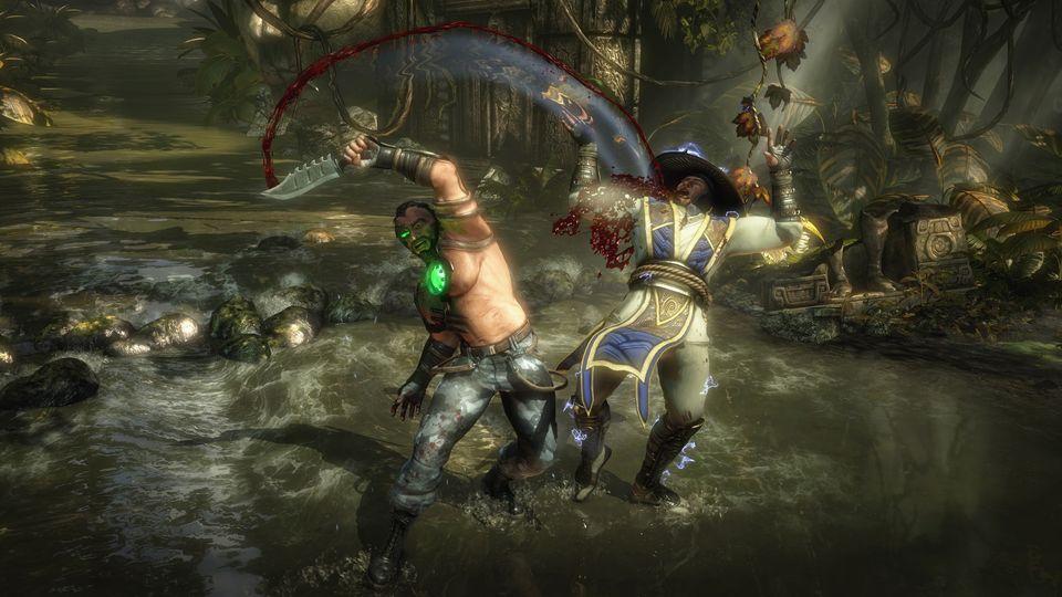 mkx_gamescomscreenshot_kanoraiden2