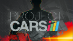 Project_Cars_960