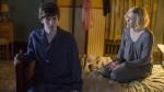 Bates Motel season 3 episode 8