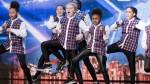 Britain's Got Talent 2015 episode 5