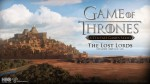 Game of Thrones - Ep2 - The Lost Lords
