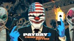 payday2_crimewave_edition
