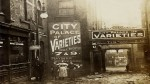 Leeds City Varieties 150