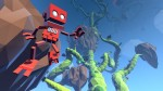 GrowHome_PS4_launch_A