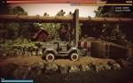 Ironkraft-Screenshot-001