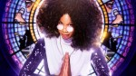 Sister Act at Leeds Grand Theatre