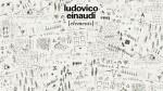 Ludovico Einaudi Elements