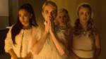 Scream Queens 1x01
