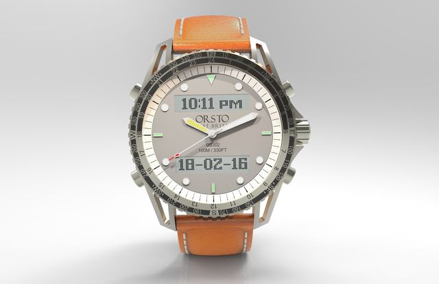 orsto-analog-smartwatch-gb302-natural-front-hi-01