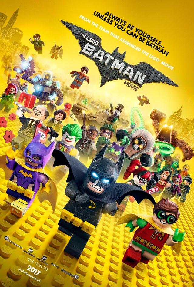 Image result for LEGO BATMAN movie clip art