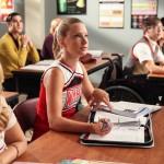 Glee - Makeover
